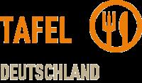 Logo rgb freigestellt