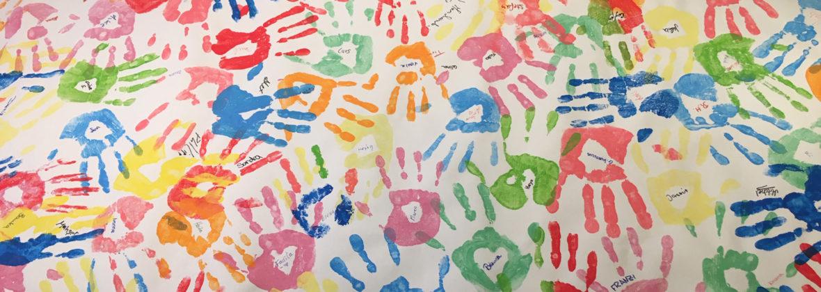 Alanta Soziales Engagement Spendenprojekte