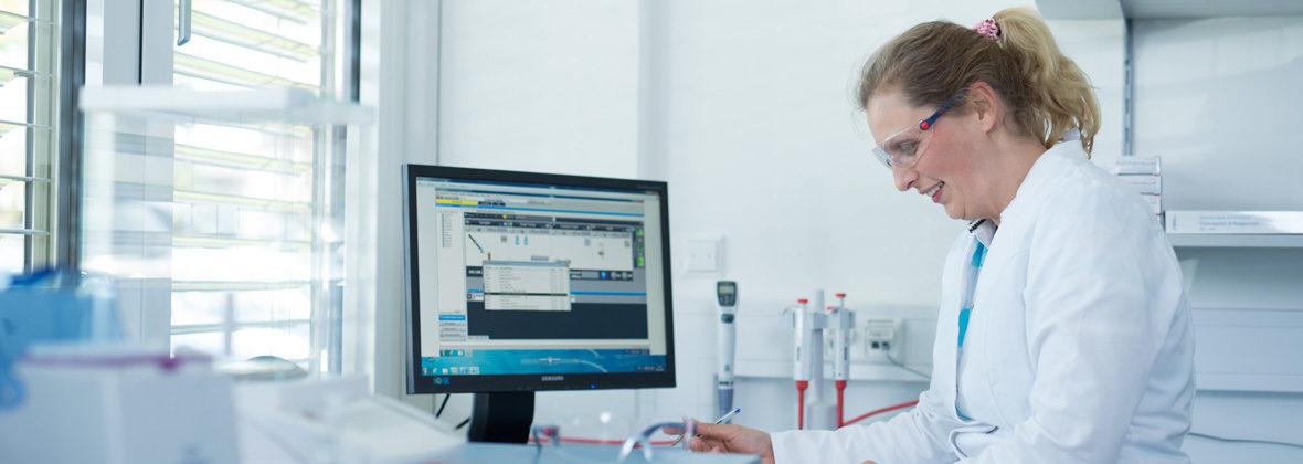 Gf Medizinische Softwareloesungen Hero 001
