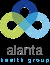 Ahg logo transparent