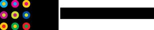 Logo Presentation Cdv Farbe Wb