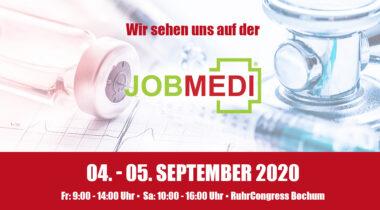 Jobmedi nrw wirsinddabei 2020